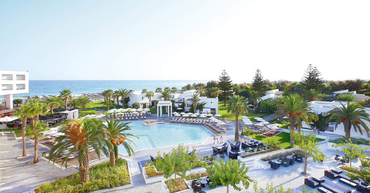 01-grecotel-creta-palace-luxury-beach-resort-in-rethymnon-crete