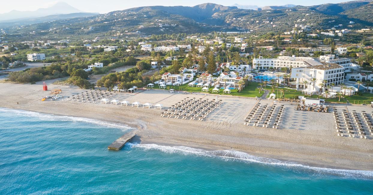 02-creta-palace-luxury-family-resort-in-crete-greece