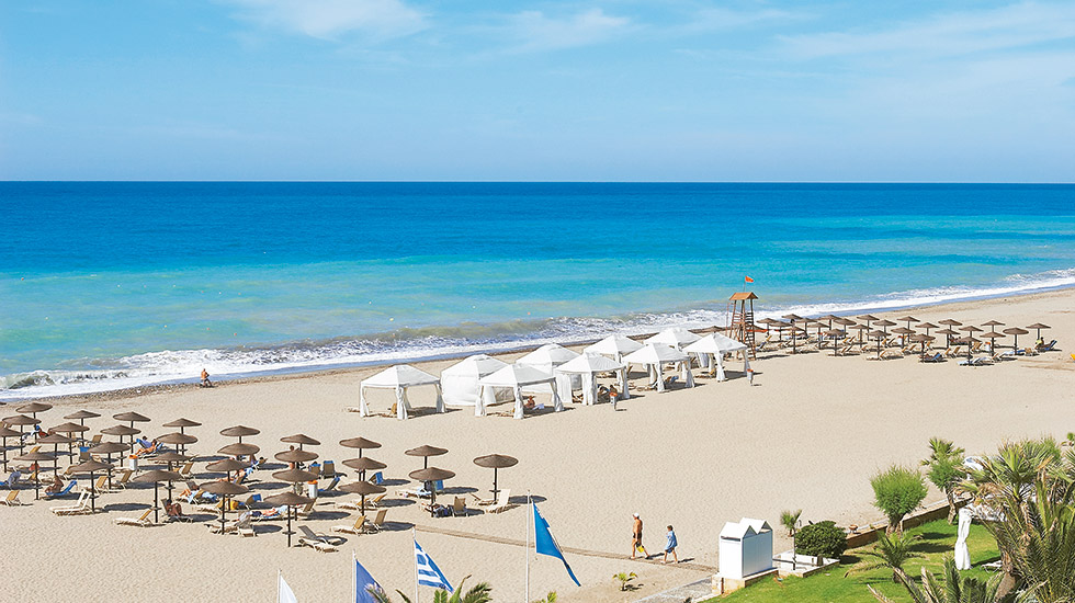 Services Amp Facilities Creta Palace 5 Star Resort Crete
