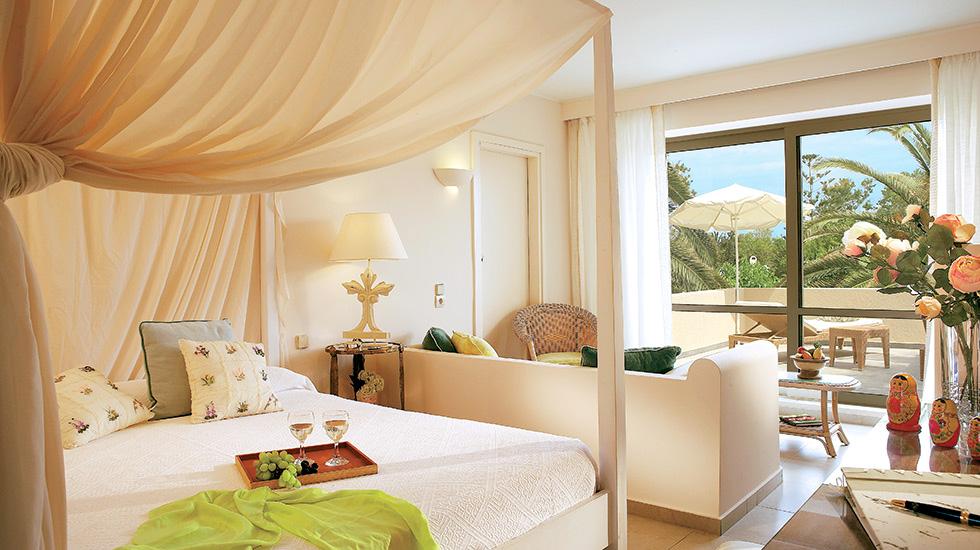 Beautiful Master Bedroom Suites Master Bedroom Suites And