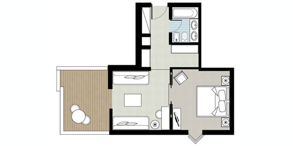 Floorplan-Family-Bungalow
