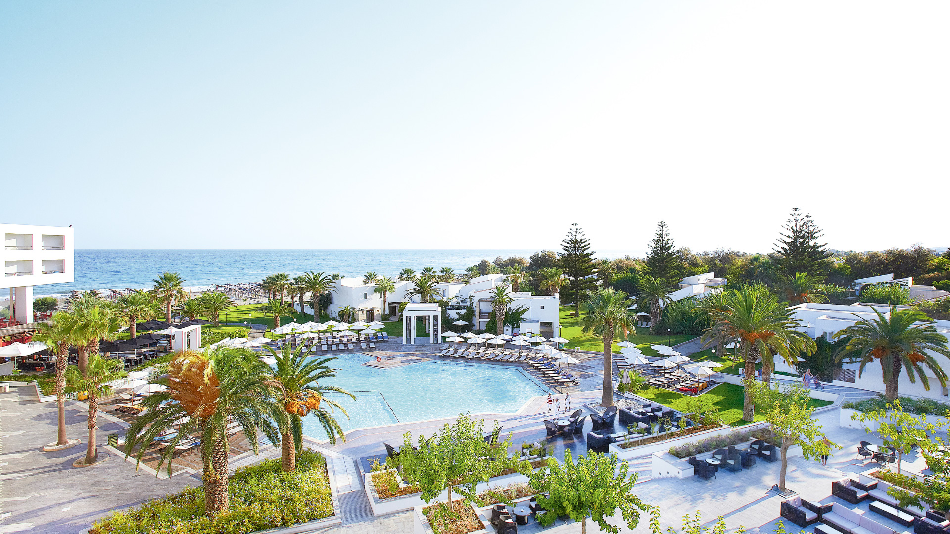 creta-palace-crete-luxury-resort