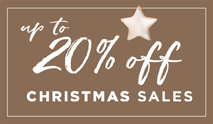 creta palace christmas sale 20