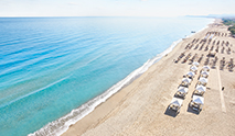 Creta Palace Early Bird Special Offer