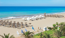 creta-palace-grecotel-resort-in-crete-greece