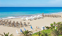Creta Palace Advance Purchase Offer