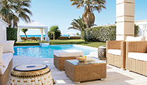 creta palace villa offer