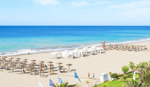 creta-palace-summer-beach