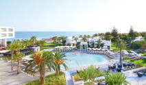 summer-vibes-offer-creta-palace