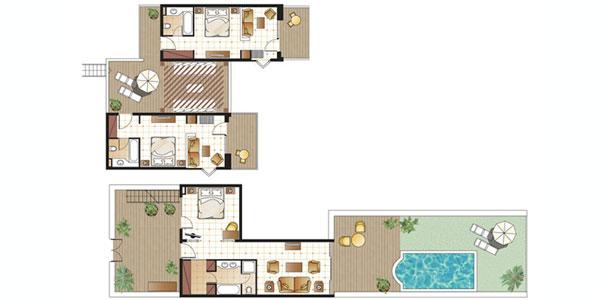 Dream Villas In Crete Creta Palace 5 Star Hotel