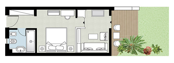 Floorplan-Junior-Bungalow-Suite