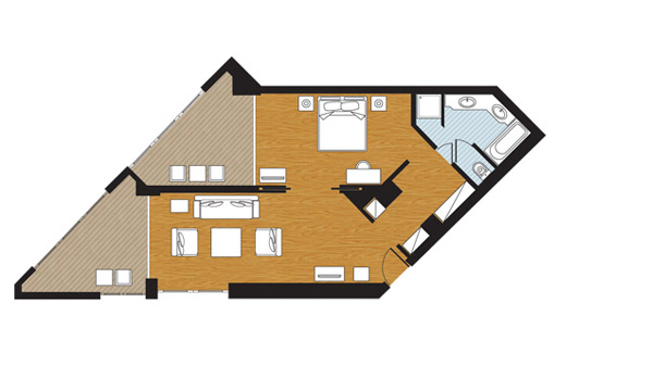 Floorplan-Palace-Luxury-Suite