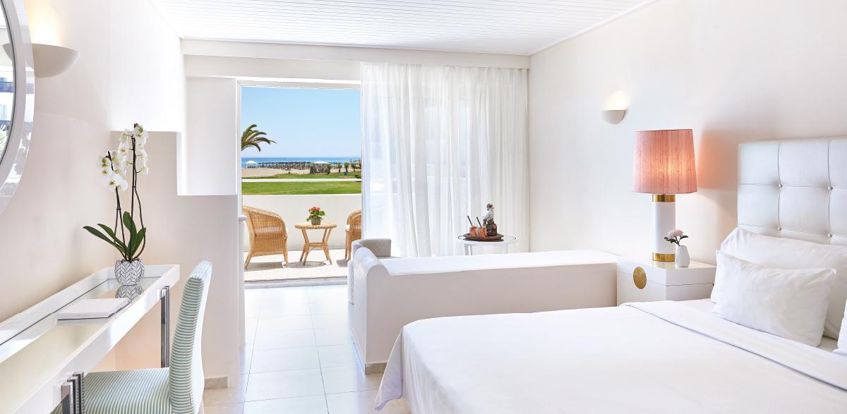 01-bungalow-creta-palace-accommodation-in-greece