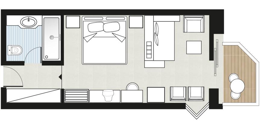 bungalow-floorplan