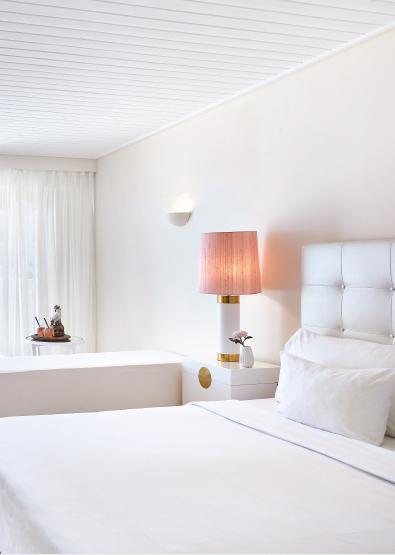 creta-palace-bungalow-accommodation