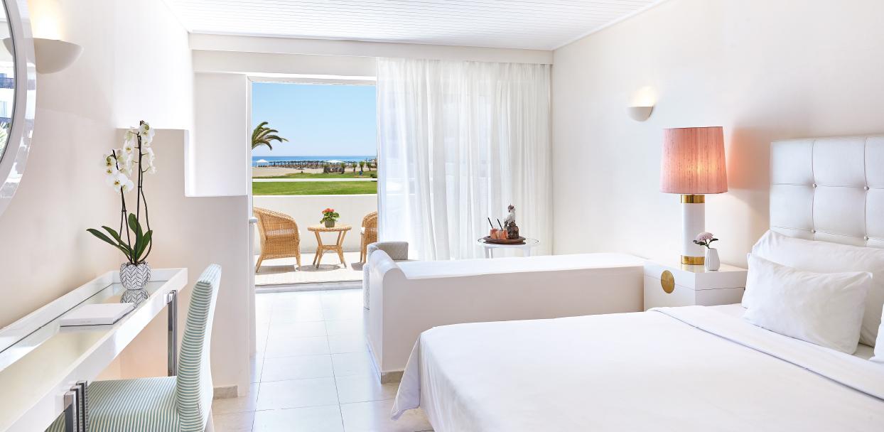 bungalow-creta-palace-accommodation