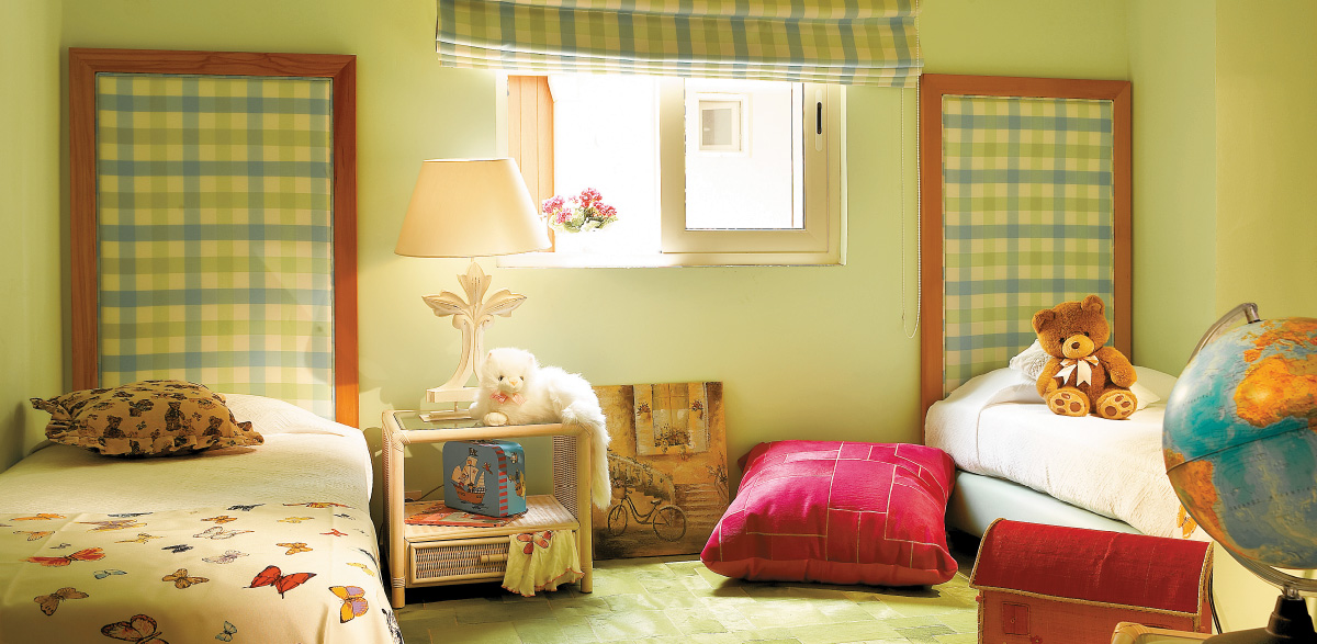 02-deluxe-family-bungalow-ground-kids-bedroom-creta-palace-vacations