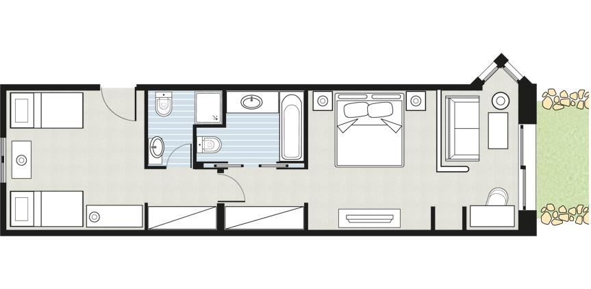 deluxe-family-bungalow-ground-floor-floorplan