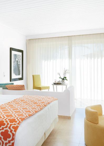 deluxe-family-bungalow-ground-creta-palace-accommodation