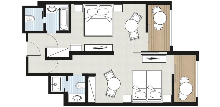 deluxe-family-room-floorplan