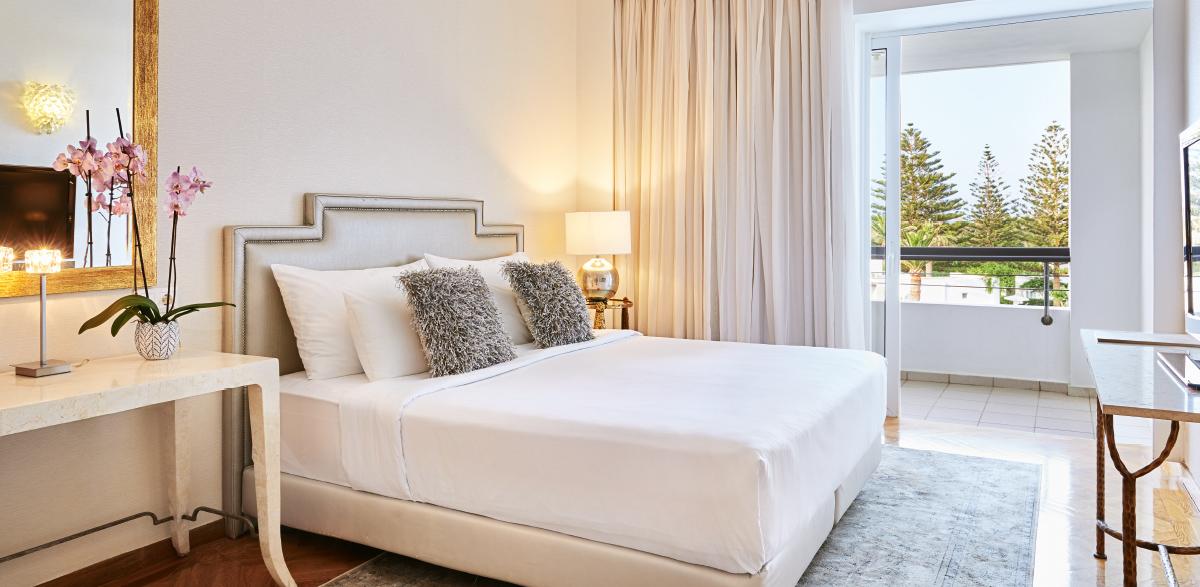 01-creta-palace-double-room-accommodation