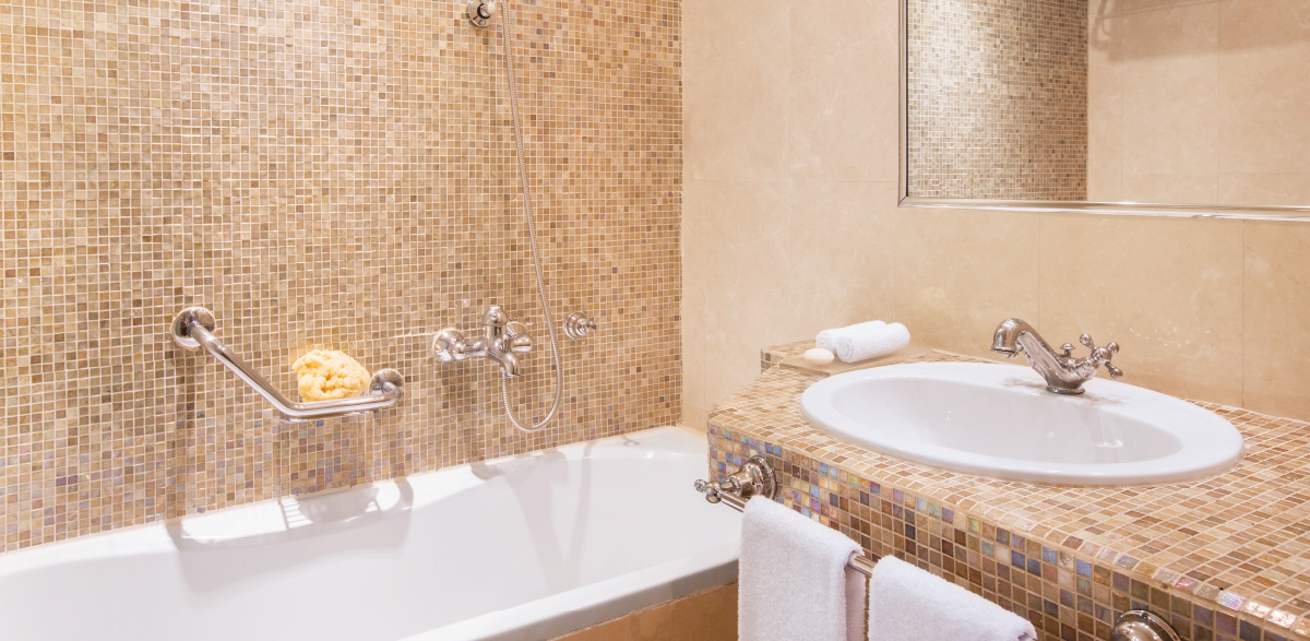 05-bathroom-double-room-creta-palace-luxury-resort