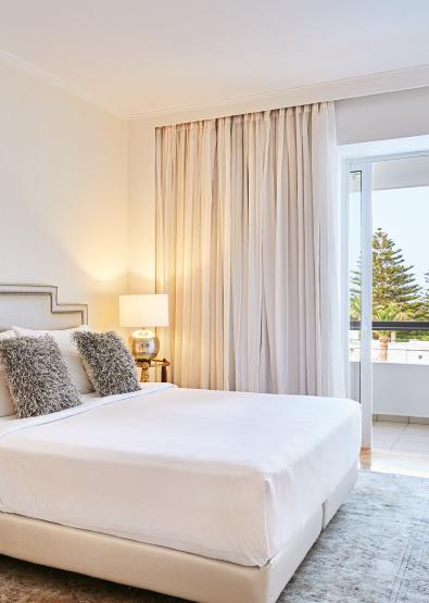 creta-palace-double-room-accommodation