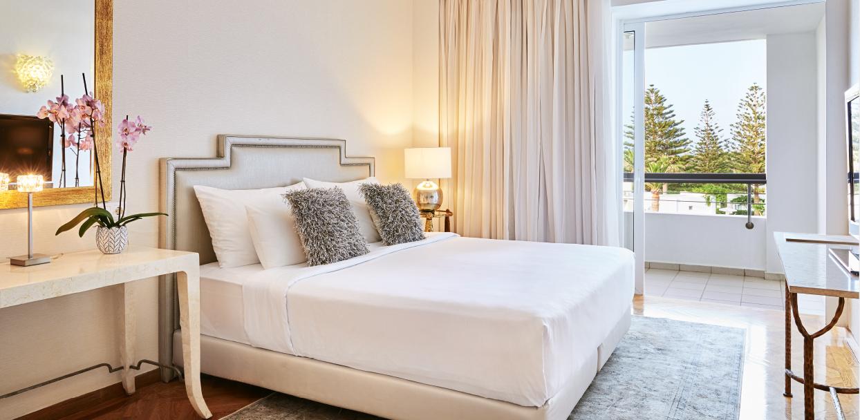 creta-palace-double-room-resort-in-crete