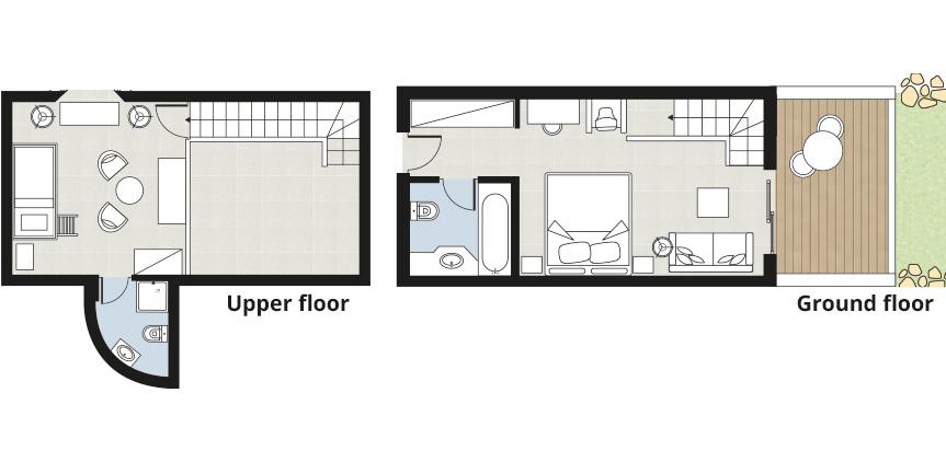 maisonette-floorplan