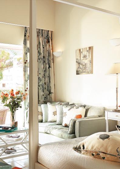 maisonette-creta-palace-accommodation