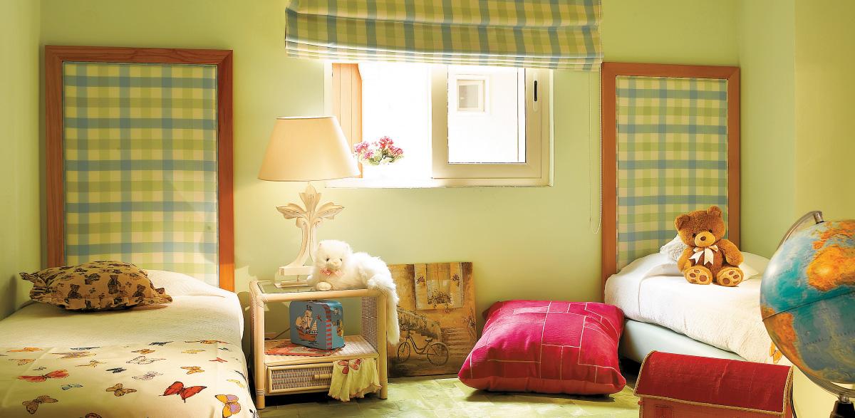 01-superior-family-bungalow-kids-area-creta-palace-luxury-holidays