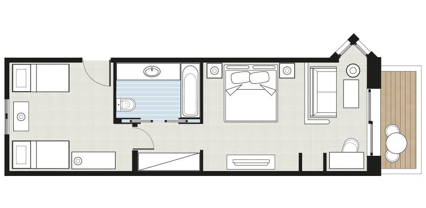 superior-family-bungalow-floorplan