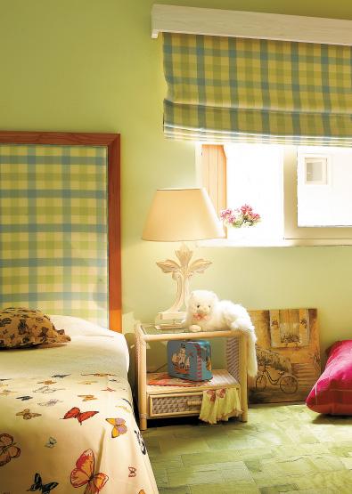 superior-family-bungalow-creta-palace-accommodation