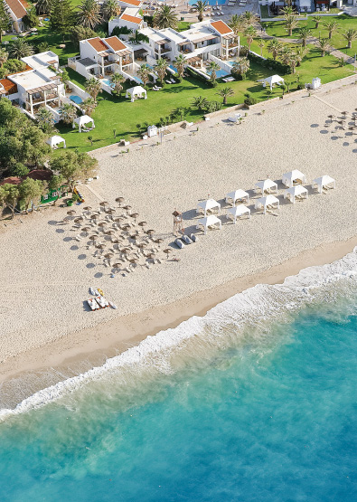 creta-palace-dream-villa-private-pool-panoramic-sea-views-in-crete-grecotel