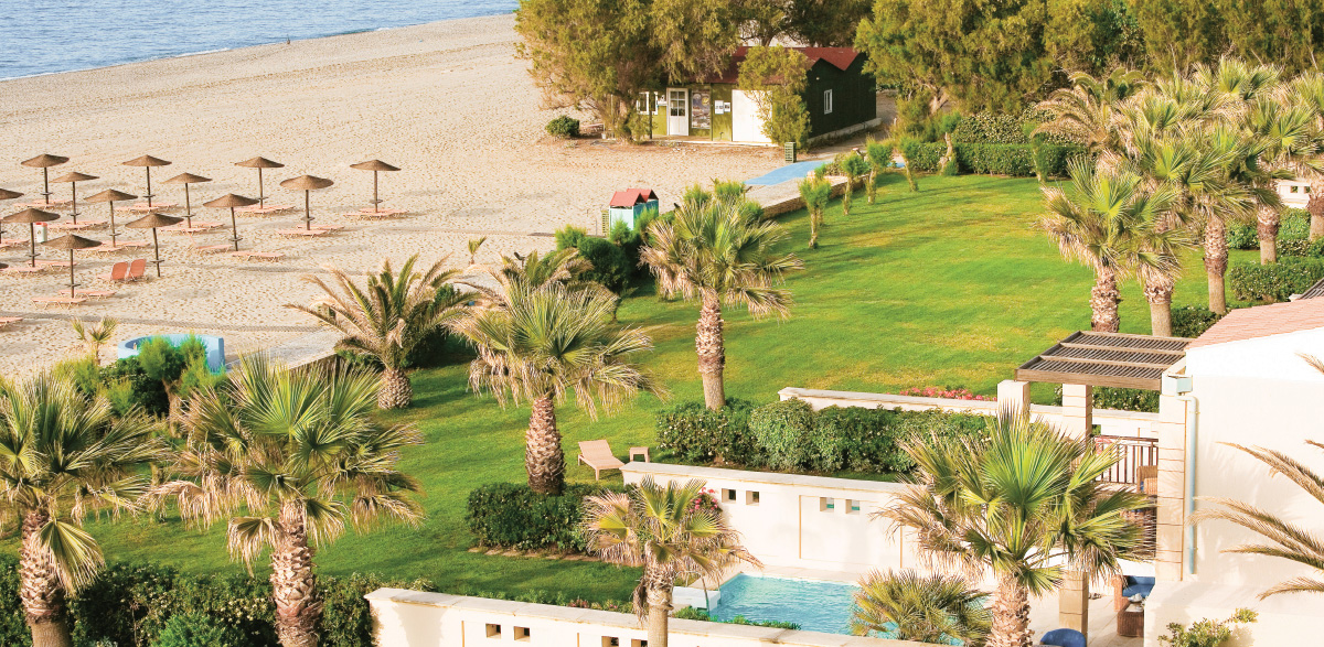 01-deluxe-junior-bungalow-suite-creta-palace-private-pool-direct-sea-views-luxury-holidays