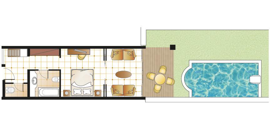 deluxe-junior-bungalow-suite-floorplan