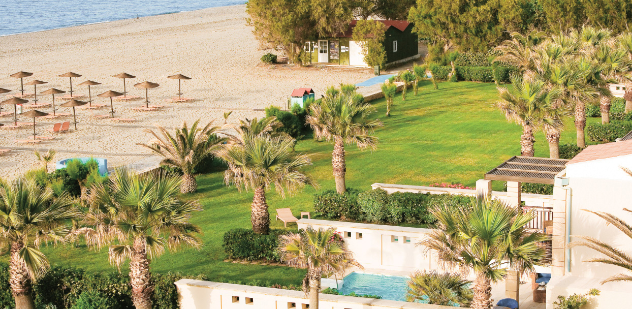 deluxe-junior-bungalow-suite-private-pool-creta-palace-five-star-holidays-grecotel