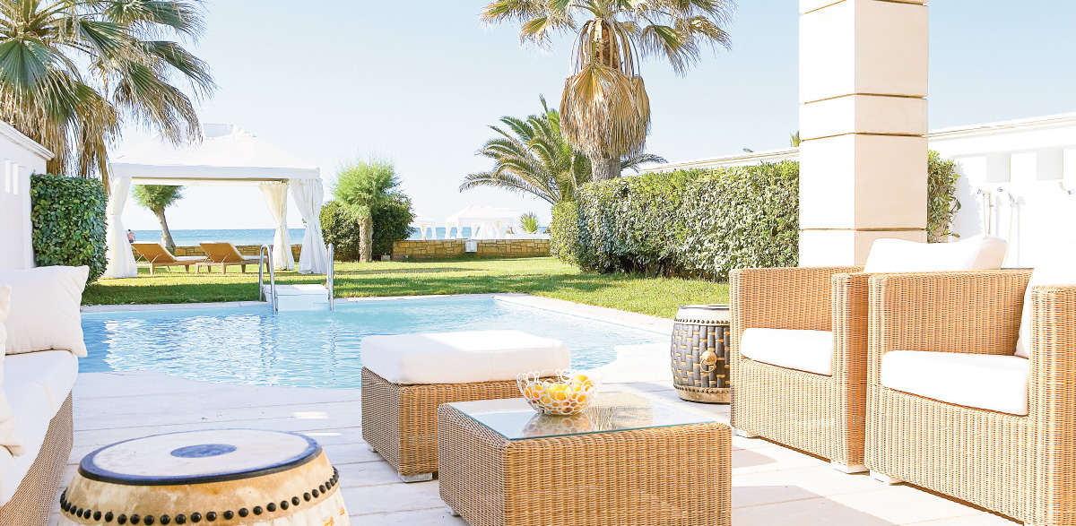 02-deluxe-one-bedroom-bungalow-suite-private-pool-creta-palace-best-hotels-in-greece