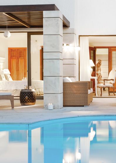 deluxe-one-bedroom-bungalow-suite-private-pool-creta-palace-holidays-in-crete