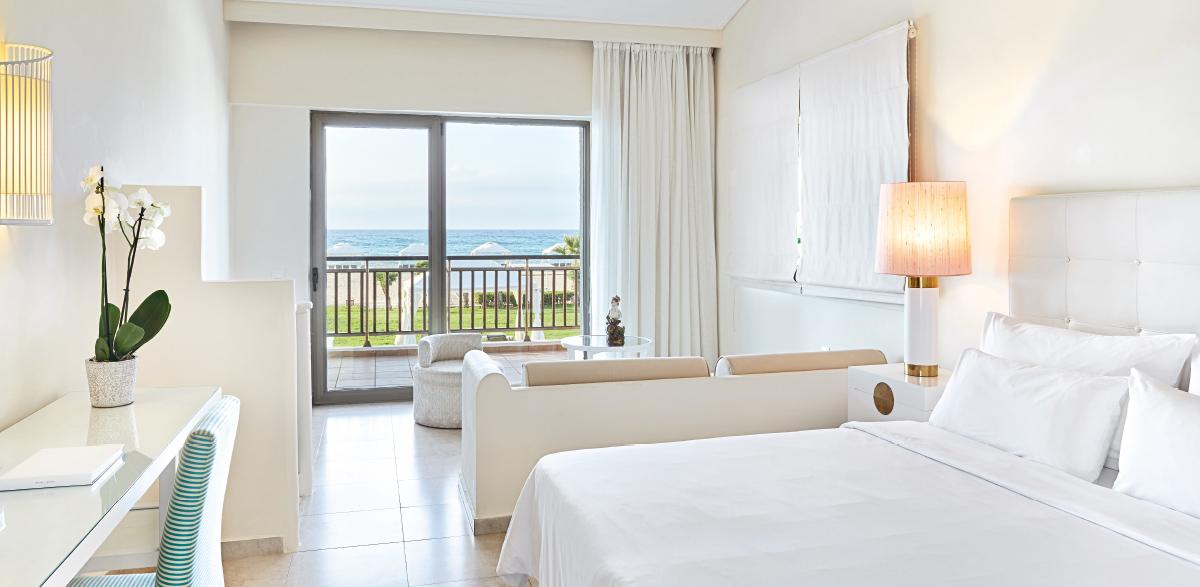 01-junior-bungalow-suite-creta-palace-accommodation