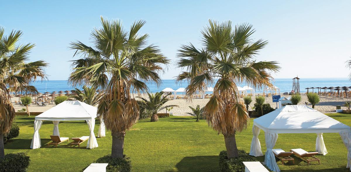 02-junior-bungalow-suite-creta-palace-beachfront-garden-views-luxury-holidays