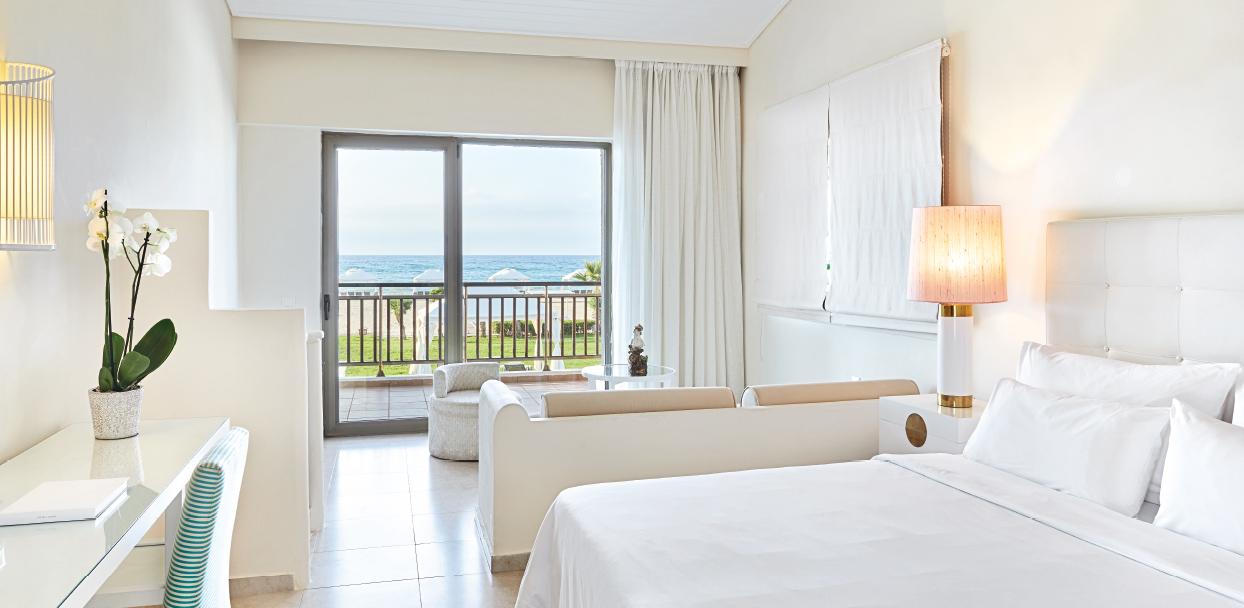junior-bungalow-suite-creta-palace-luxury-holidays