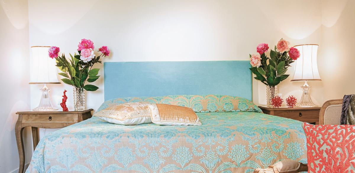 02-one-bedroom-bungalow-suite-creta-palace-luxury-bedroom