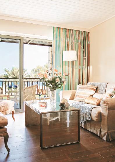 one-bedroom-bungalow-suite-lounge-area-sea-views-creta-palace-resort
