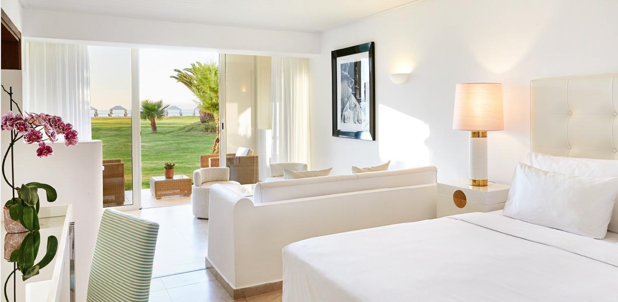 creta-palace-family-bungalow-suite-crete-grecotel-resort-accommodation