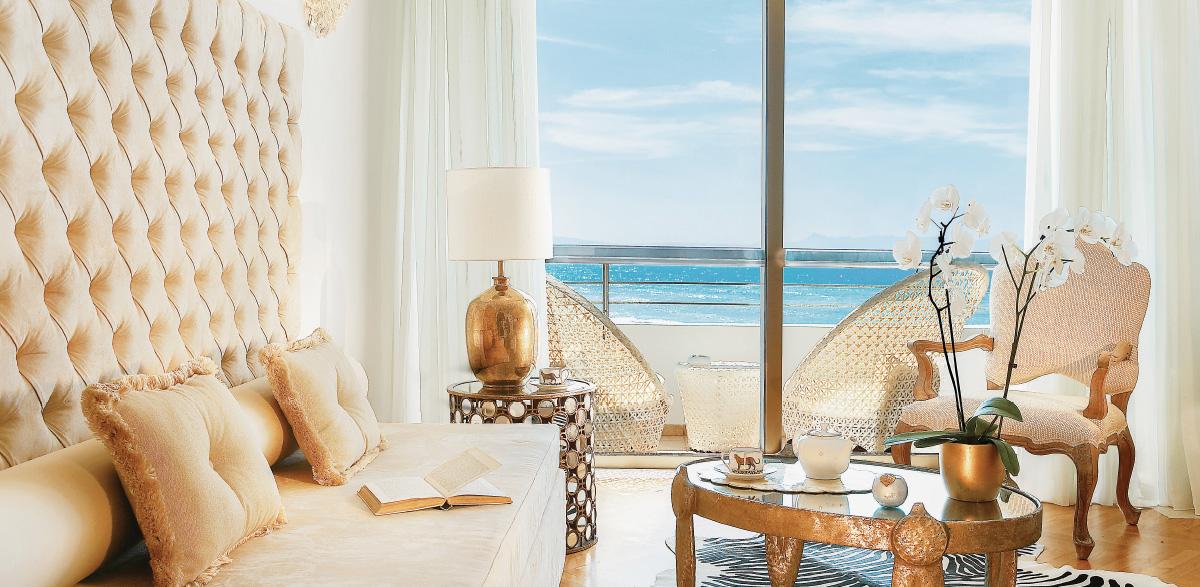 03-palace-guestroom-creta-palace-living-area-panoramic-sea-views-holidays