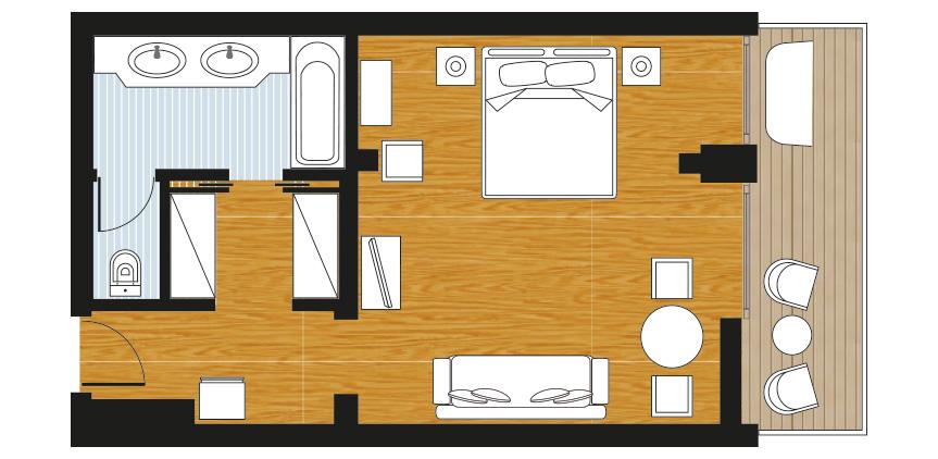 palace-guestroom-floorplan