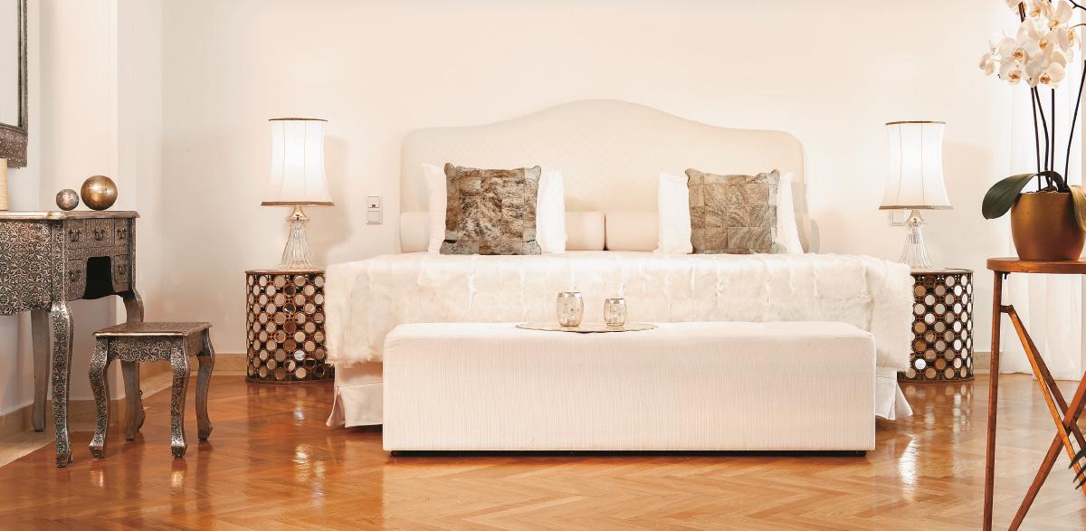 03-palace-luxury-suite-creta-palace-bedroom-five-star-holidays