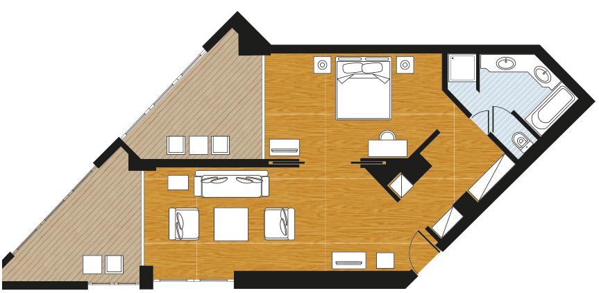 palace-luxury-suite-floorplan