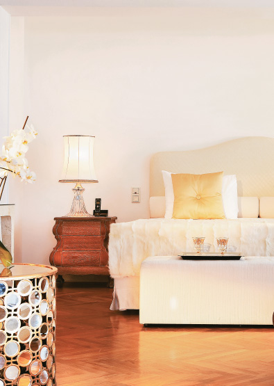 palace-luxury-suite-creta-palace-in-greece-holidays
